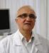 Janusz Zajda