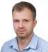 Mgr Jarosław Elżakowski  align=