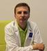 Jarosław Stępniakowski