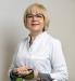 Joanna Sołtys
