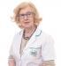 Krystyna Kalicka