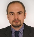 Kamil Nowik