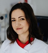 Kamila Kucharska