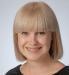 Karolina Pudełko