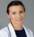 Katarzyna Szacka