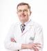 Krzysztof Abycht