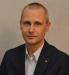 Krzysztof Reguła align=