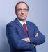 Dr hab. n. med. Krzysztof Wróbel  align=