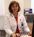 Lidia Sztand-Cieślikowska