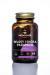 wlosy_skora_paznokcie