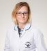 Małgorzata Jarosz