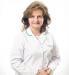 Małgorzata Opalińska
