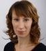 Małgorzata Stoch - Teodorczyk