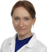 Lek. Małgorzata Zdrojewska   align=