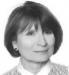 Lek. Maciejewska - Szerszeń Maria  align=