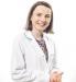 Magdalena Okarska - Napierała