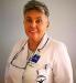 Magdalena Trestka Białkowska