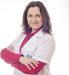 Magdalena Łopuszyńska