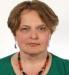 Małgorzata Łyszkowska
