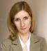 Małgorzata Fornal – Pawłowska