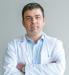 Dr n. med. Marcin Wojtczak align=