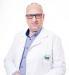 Marek Batogowski