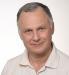 Marek Żebrowski