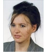 Maria Kwaśniewska
