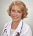 Dr n.med. Marzena Koziróg   align=
