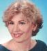 Marzenna   Gadomska