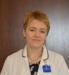 Małgorzata Marzęta