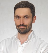 Michał Janik