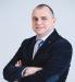 Dr n.med. Mirosław Szarzyński  align=