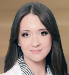 Monika Rogala