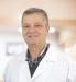 Zbigniew Morawski