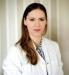 Małgorzata Moszak