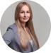 Natalia Pyclik