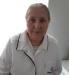 Anna Pajor