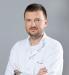 Dr n.med. Paweł Wypych   align=