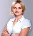 Joanna Pietroń