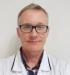 Piotr Malijewski