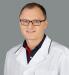 Piotr Nowak