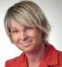 Małgorzata Preś - Jachimowska