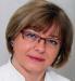 Dr hab. n. med. Pyrżak Beata