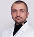 Mgr Róg Krzysztof