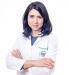Lek. Sękowska Renata