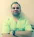 Dr n.med. Sebastian Bałasz align=