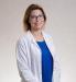 Dr n. med. Monika Sobczyńska