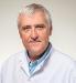 Grzegorz Sobczyk