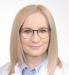 Dr n. med. Melania Mikołajczyk - Solińska  align=